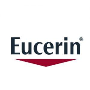 Eucerin kopen