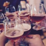 Verstandig drinken: hoe doe je dat?
