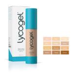 Doe een huidanalyse om de beste huidverzorging te vinden