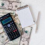 Zo kun je geld besparen op je zorgverzekering